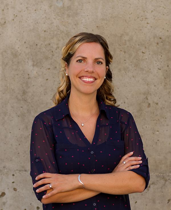 Stephanie Occhipinti 600
