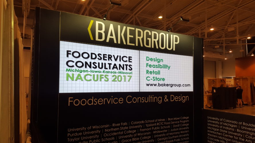 Copyright All Rights Reserved Bakergroup Picture Nacufs
